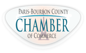 Paris Bourbon Economic Chamber of Commerce