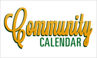 Paris, KY Community Calendar